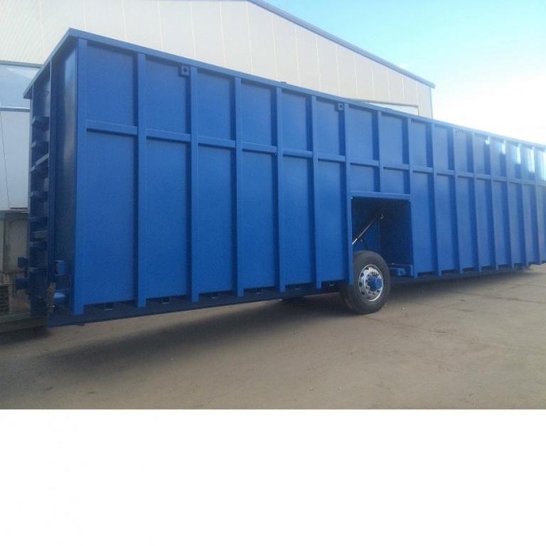 gemakbak-mest-container-85-m3