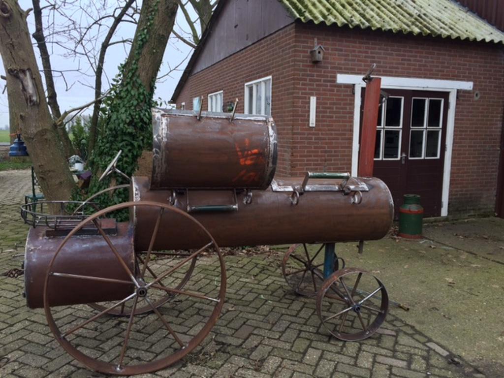 oldtimer-smoker-smoker-verhuur-waleuk-in-waalwijk