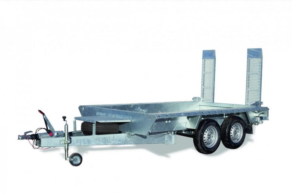 gemakbak-transporter-mtm-3500-kg