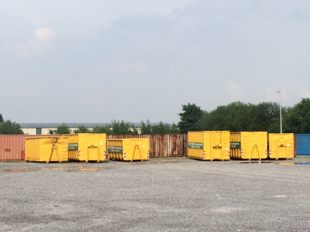 zeecontainers-20-ft-dicht