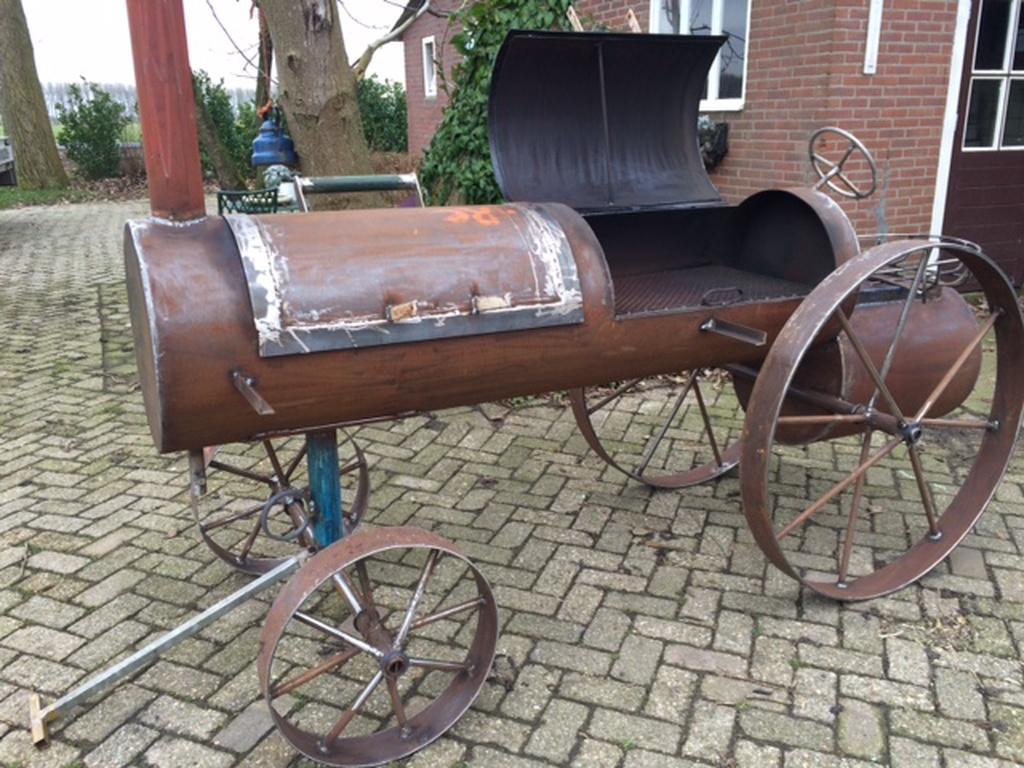 smoker-smoker-verhuur-waleuk-in-waalwijk