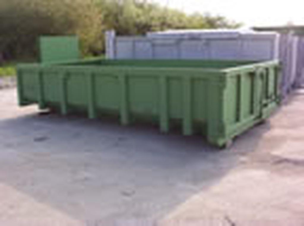 gemakbak-containers-nieuw