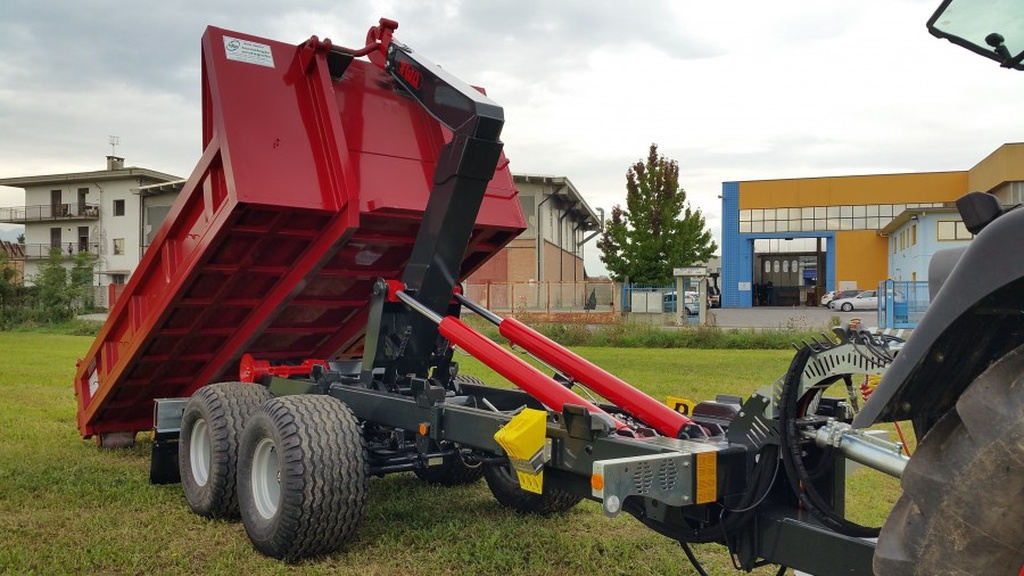 mec-container-wagen