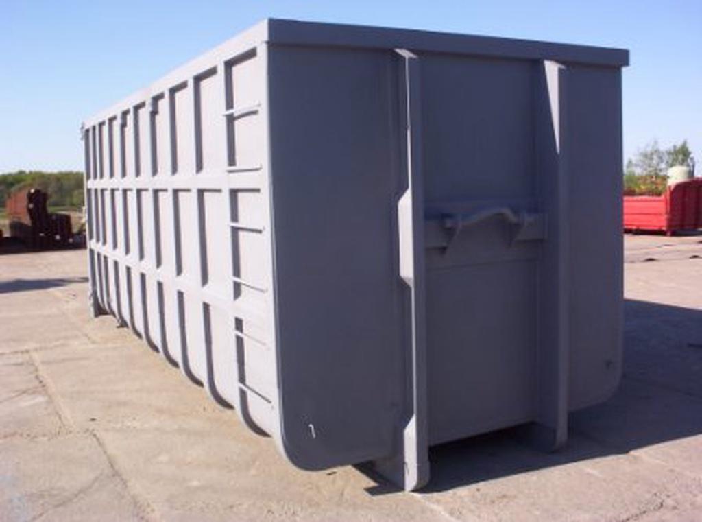 gemakbak-recyclingbeurs-aanbieding