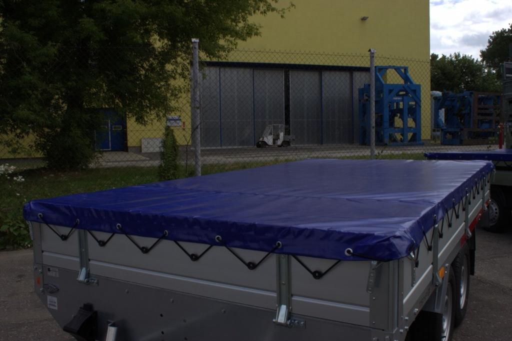 gemakbak-transporter-tandemasmtm-750