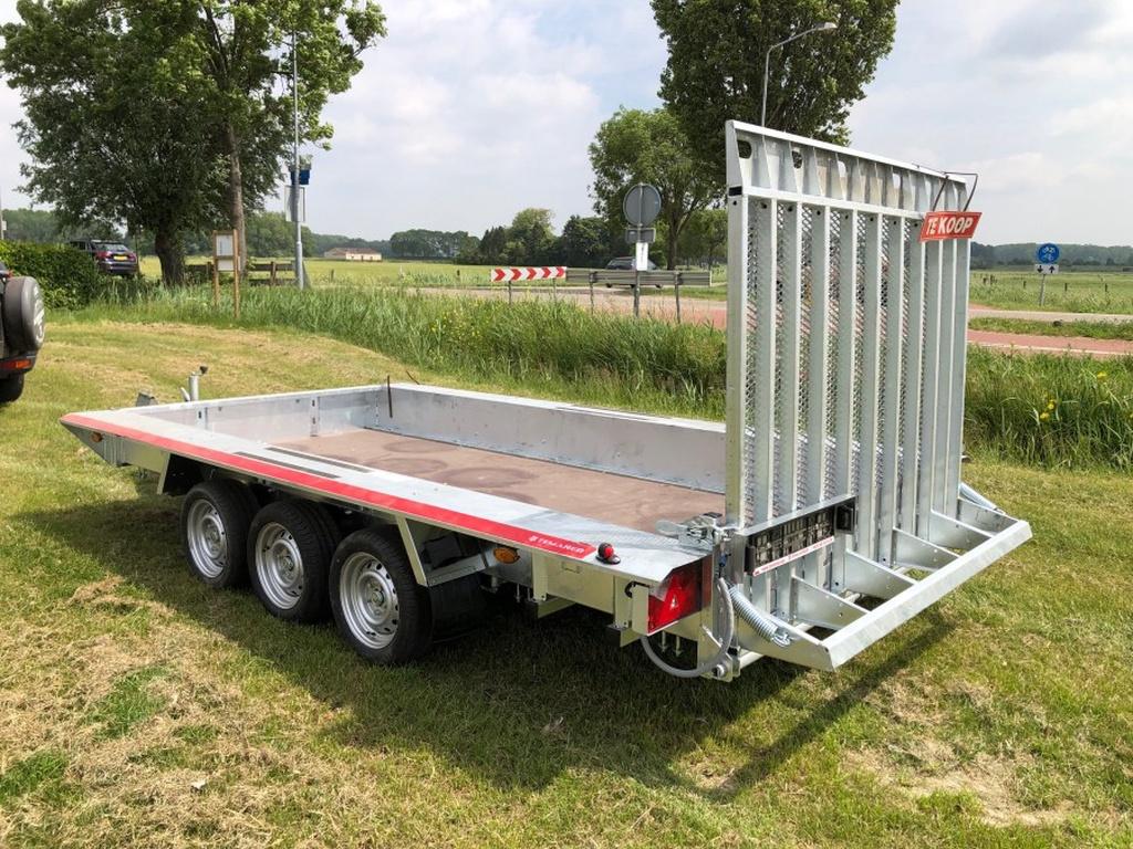 3-asser-machine-transport-3500-kg