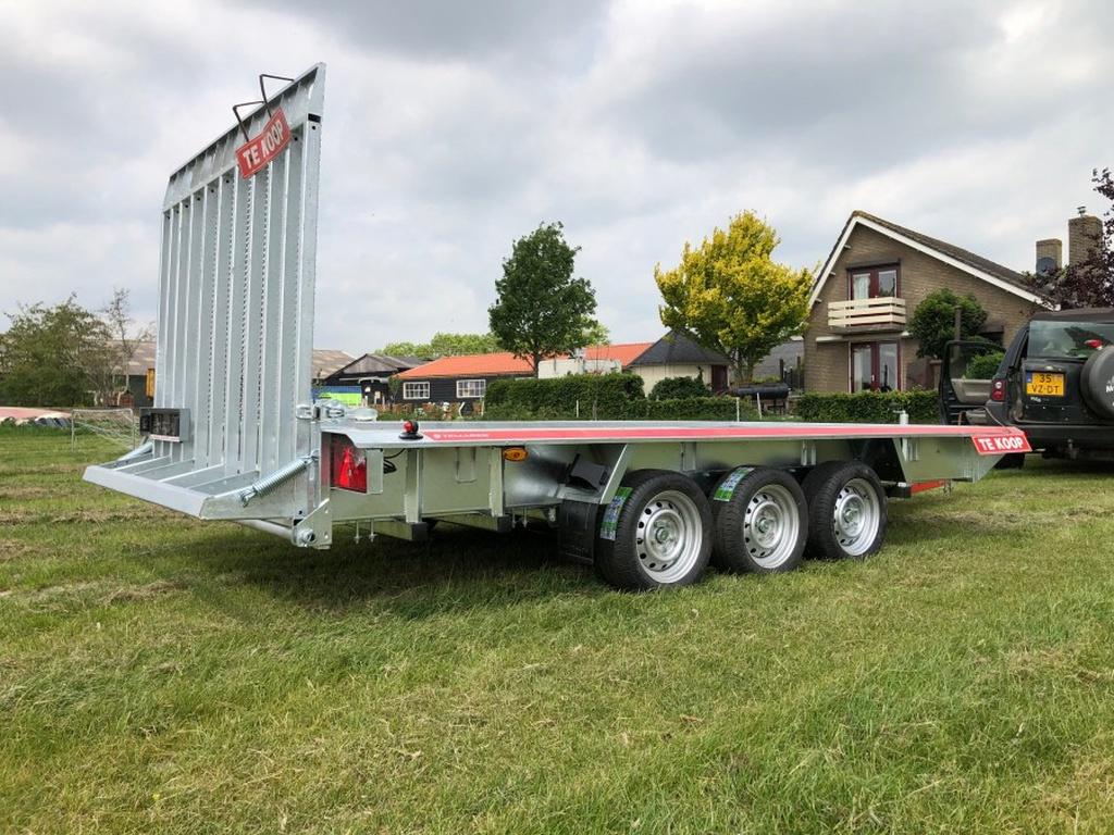3-assige-transporter-zwaar