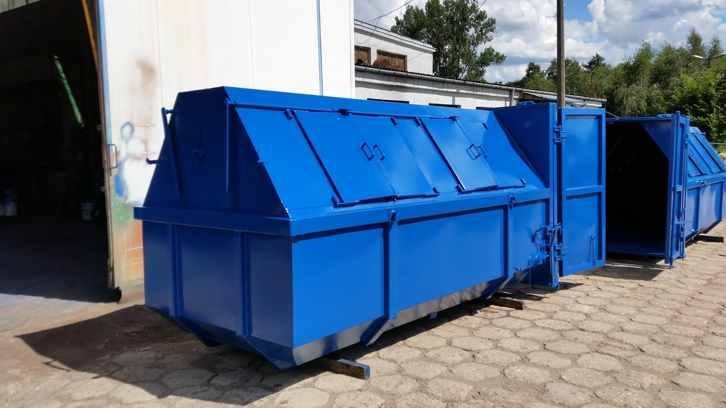 open-top-containers