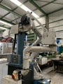 miniature-of 6 assige robot lasrobot pick & place OTC Daihen DR-4000