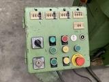 miniature-of Doornbuiger, doornbuigmachine, pijpenbuiger Mewag 60mm