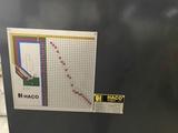 miniature-of Kantbank, zetbank CNC plooibank HACO 150t 5000mm