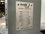 miniature-of Verticale platenzaag wandzaag paneelzaag Elcon 185 RSXL-E