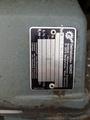 miniature-of Osmeka Hacker, Hout Shredder 22kW Kiepinrichting gitterboxen