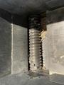 miniature-of Shredder, houtverkleiner, hout schredder Weima WL 5
