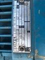 miniature-of Bovenloopkraan dubbelligger 10t, 13,5m Meinhardt/Demag