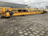 miniature-of Bovenloopkraan dubbelligger 5t, 11300mm Demag 5000kg