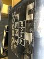 miniature-of Bovenloopkraan dubbelligger 20.000kg + 5.000kg, 9620mm Kone