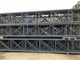 miniature-of Zware Palletstelling stellingen palletstellingen META 9000kg