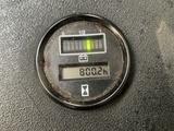 miniature-of 2002 Still EGV-S14 elektrische stapelaar 547cm 1400kg
