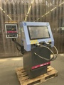 miniature-of Aluminium afkortzaag semi-automaat MEP COBRA 350SX