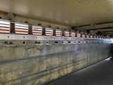 miniature-of Knipbank knipschaar plaatschaar 5150x6mm Hydraulisch Beyeler