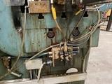 miniature-of Excenterpers mechanische C-frame pers 100 ton Stanko