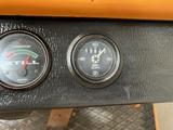 miniature-of Still R50-10 elektrische heftruck compact heftruckje