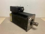 miniature-of Servomotoren van diverse fabrikanten: Indramat, Lenze, Siemens, SEW, Fanuc etc