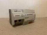 miniature-of PLC's en HMI's van diverse fabrikanten: Siemens, Fanuc, Heidenhain etc