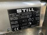miniature-of 2016 Still Citi one elektrische palletwagen 500kg compact