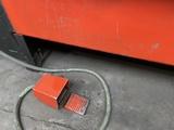 miniature-of Knipbank knipschaar plaatschaar 3100x10mm Hydraulisch Promecam Amada