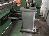 miniature-of Kantbank, zetbank CNC plooibank HACO 110t 3100mm