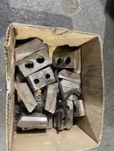 miniature-of Shredder, houtverkleiner, hout schredder Zeno ZTLL600x1000