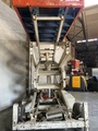 miniature-of Grote elektrische schaarhoogwerker tot 950cm max 900kg grote bak