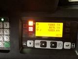 miniature-of 2011 Toyota 8FBET16 elektrische heftruck, vrije-heffing shift batterij 2018