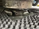 miniature-of Ponsmachine Pons-nibbelmachine LVD Alpha 1012 Strippit TK