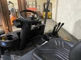 miniature-of 2002 Still R60-40 elektrische heftruck 4000kg, 510cm vorkenspreider