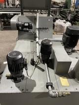 miniature-of VMC CNC Freesmachine bewerkingscentrum Deckel Maho DMG DMU 80T