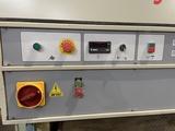 miniature-of Breedbandschuurmachine schuurmachine Levigaltecnica SRRN 1100 Mikro