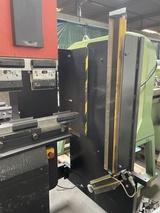 miniature-of CNC Kantbank, zetbank plooibank 8 assen Amada APX 100t 3000mm