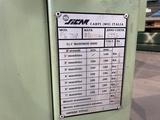 miniature-of Vierzijdige schaafbank Schaafmachine Sicar P4 22 TOP
