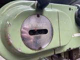 miniature-of Schaar vormachine nibbel machine nibbler BMB Pionier NA1000/6