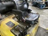 miniature-of 2002 Hyster H3.00XM LPG heftruck 3000kg 420cm gasheftruck