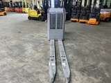 miniature-of 2014 Still CX S16 orderpicker horizontale orderpicker 1600kg 240cm
