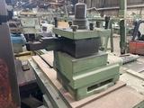 Miniaturansicht von Kopfdrehbank drehmaschine Metall HEID 1000x2000mm