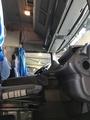 Minituur van Scania 164L 580