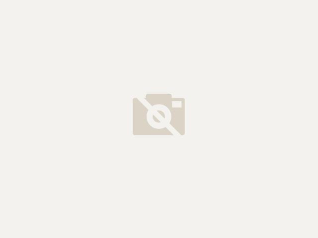 Minituur van Pottinger maaier CAT 275 HED
