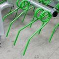 Minituur van Zolcon Greenkeeper