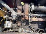 Minituur van Fiat 160-90DT