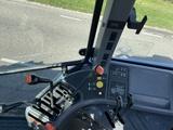 Minituur van New Holland TM 125
